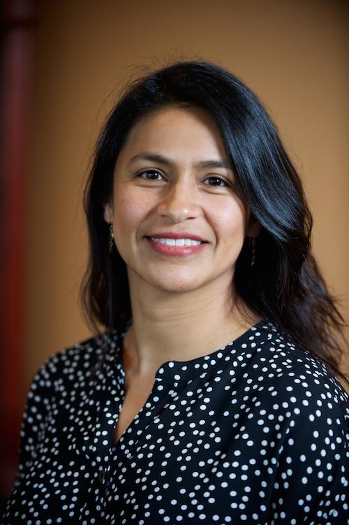 UCLA CTSI | Accelerating Discoveries Toward Better Health