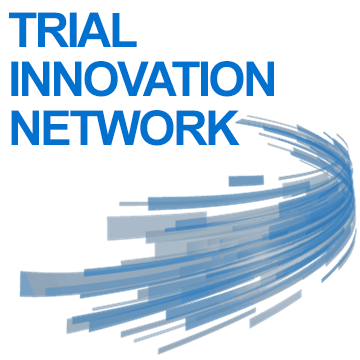 UCLA CTSI | Accelerating Discoveries Toward Better Health ...